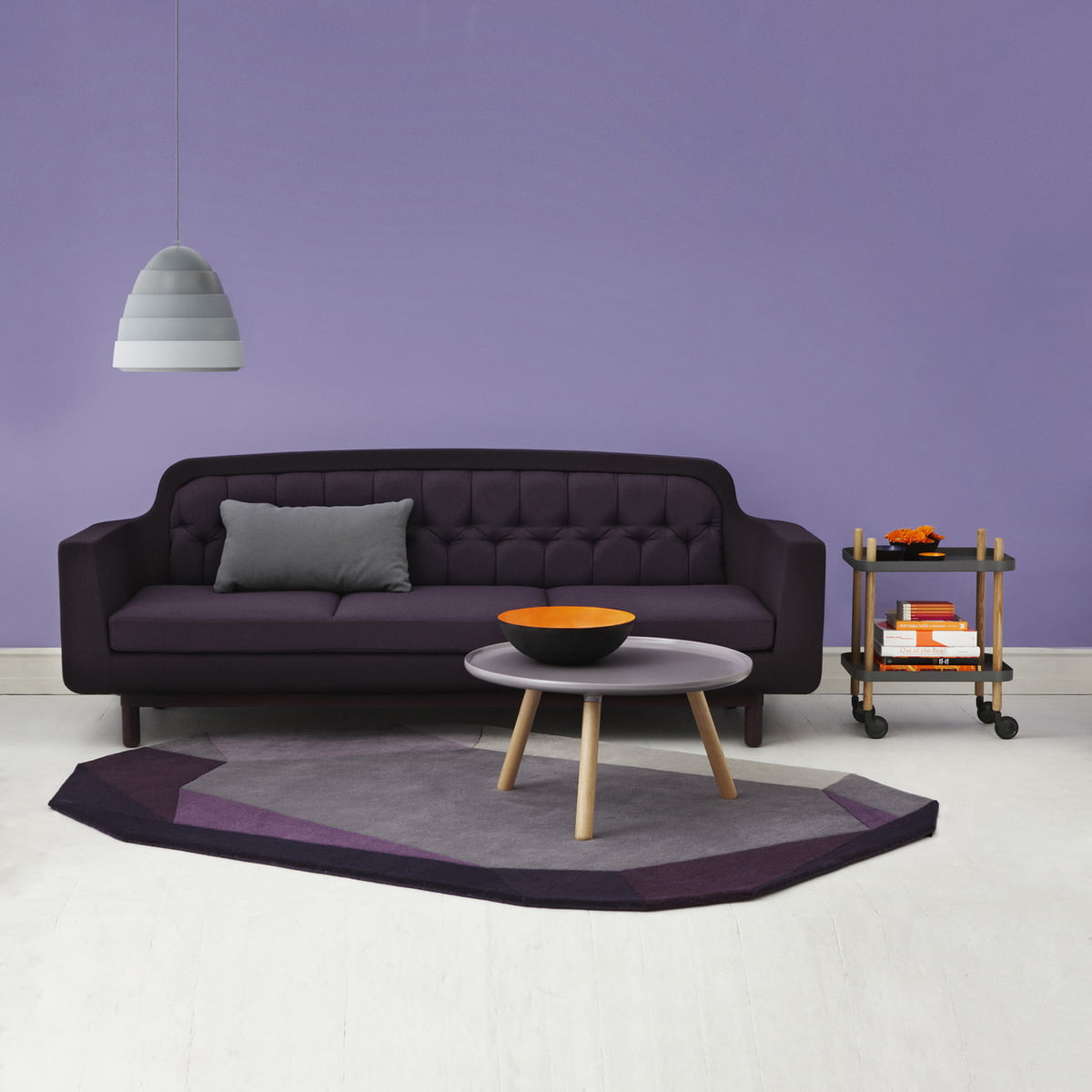 Full Size of Lilah Queen Sleeper Sofa Emerald Craft Lilac Covers Lila Ikea Chesterfield Samt 3 Piece Suite Set Chair Bed Raymour And Flanigan Throws Cushions Landhaus Sofa Sofa Lila