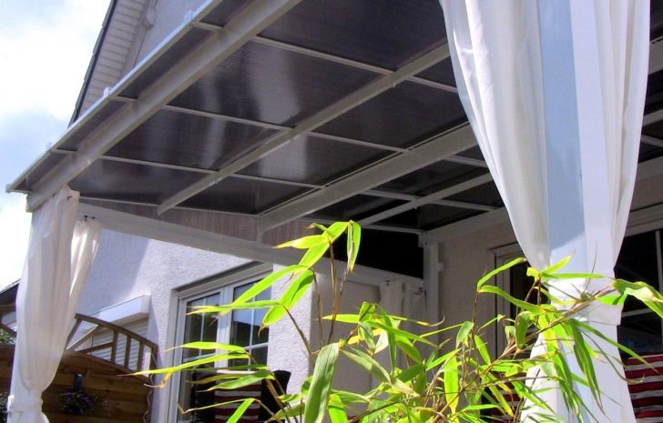 Medium Size of Gartenüberdachung Leco Terrassenberdachung 3 6 3m Markise Terrasse Garten Garten Gartenüberdachung