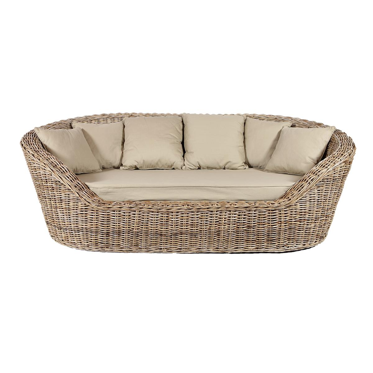Full Size of Rattan Sofa Corner Cover Argos Furniture Table And Chairs Set Cushions With Storage Cushion Covers Vintage For Sale Bed Aldi Singapore Joo Chiat Outdoor Uk Sofa Rattan Sofa
