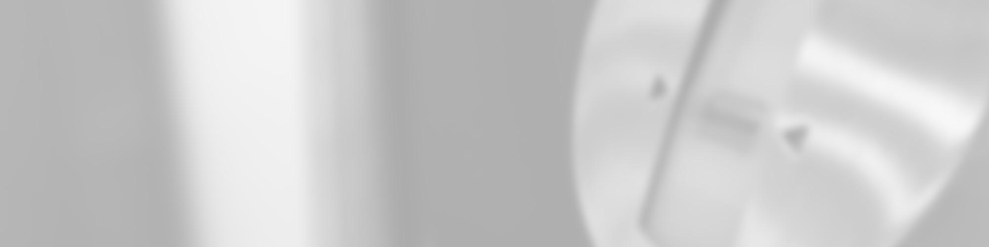 Full Size of Einbruchschutz Fenster Nachrüsten Nachrstung Bauschreinerei Klein Gmbh Folien Für Velux Preise Weihnachtsbeleuchtung Anthrazit Dampfreiniger Rollos Innen Fenster Einbruchschutz Fenster Nachrüsten