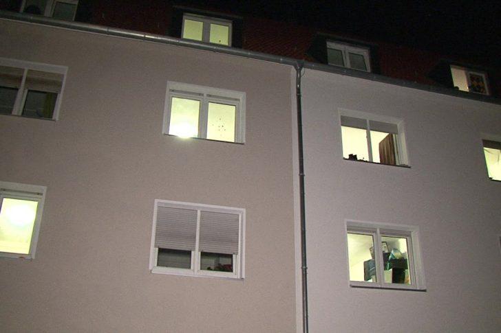 Medium Size of Fenster Herne Baby Stirbt Nach Sturz Aus Unfallhergang Unklar Wazde Marken Auf Maß Rollos Bremen Schüco Kaufen Zwangsbelüftung Nachrüsten Standardmaße Fenster Fenster Herne