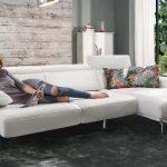 Schillig Sofa Ewald Gebraucht Kaufen Alexx 22850 Online Couch Sherry Broadway Leder Taoo W Outlet Plus Preis Mbelmarkt Mnster In B Darmstadt Nahe Sofa Schillig Sofa