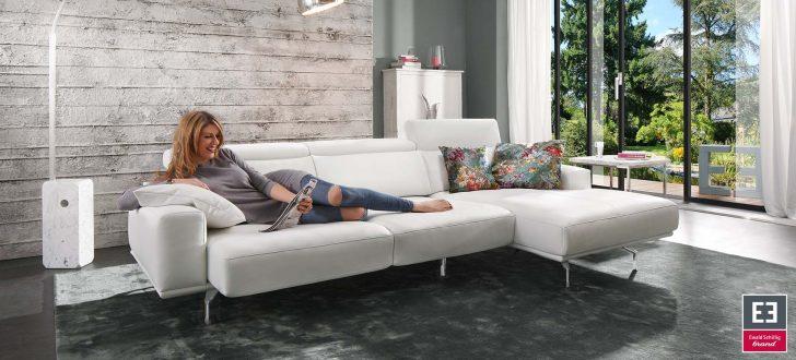 Medium Size of Schillig Sofa Ewald Gebraucht Kaufen Alexx 22850 Online Couch Sherry Broadway Leder Taoo W Outlet Plus Preis Mbelmarkt Mnster In B Darmstadt Nahe Sofa Schillig Sofa