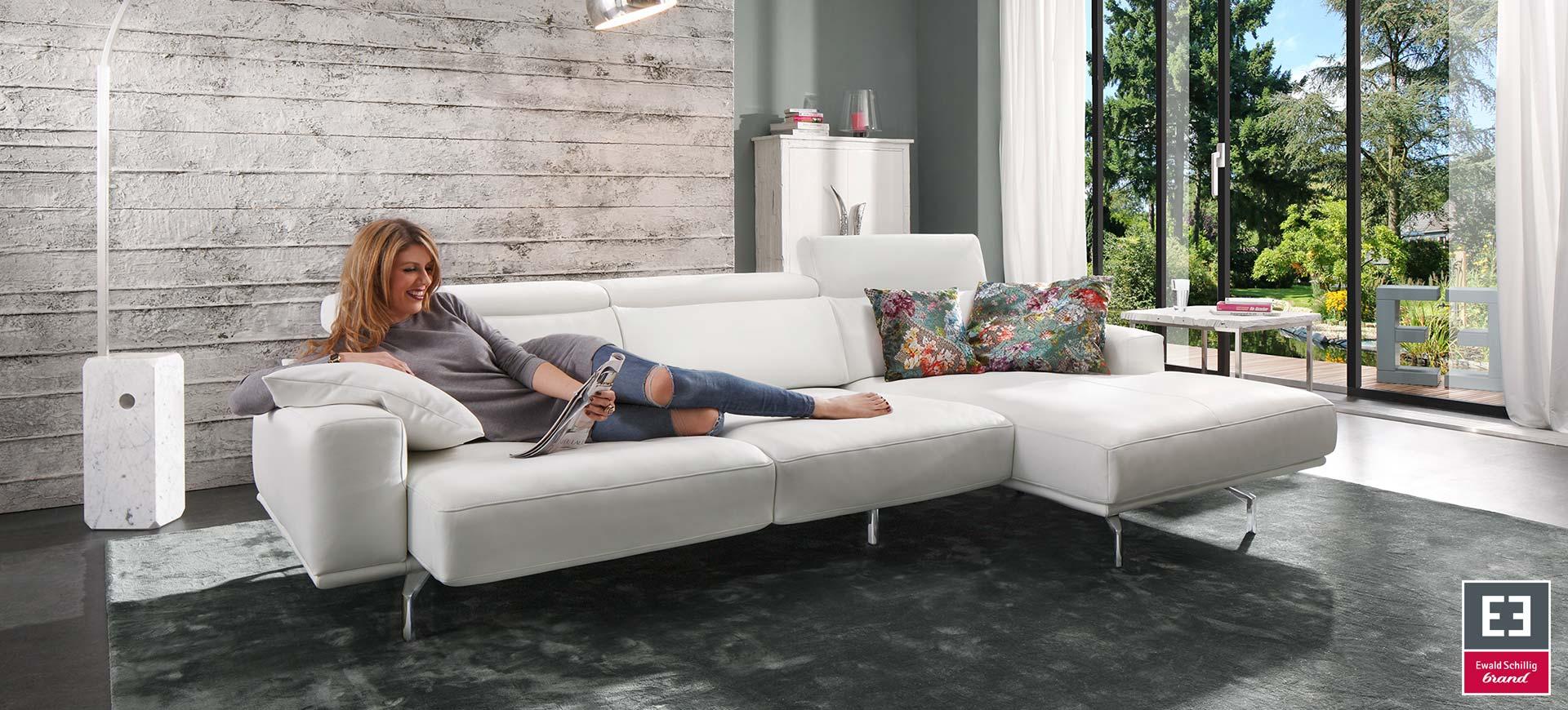 Full Size of Schillig Sofa Ewald Gebraucht Kaufen Alexx 22850 Online Couch Sherry Broadway Leder Taoo W Outlet Plus Preis Mbelmarkt Mnster In B Darmstadt Nahe Sofa Schillig Sofa