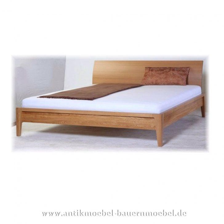 Bett Niedrig Doppelbett 180x200 Modernes Design Eiche Massiv Hartholz Holz Kopfteil 140 Hasena Betten Meise Ausziehbar 200x200 Weiß Designer Kleinkind 120x190 Bett Bett Niedrig