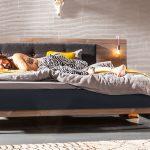 Bett 2x2m Bett Bett 2x2m Mbel Mit Stauraum Tatami Amerikanische Betten Für übergewichtige Modernes Jugend Kleinkind Massivholz überlänge Ohne Kopfteil Bettkasten Modern