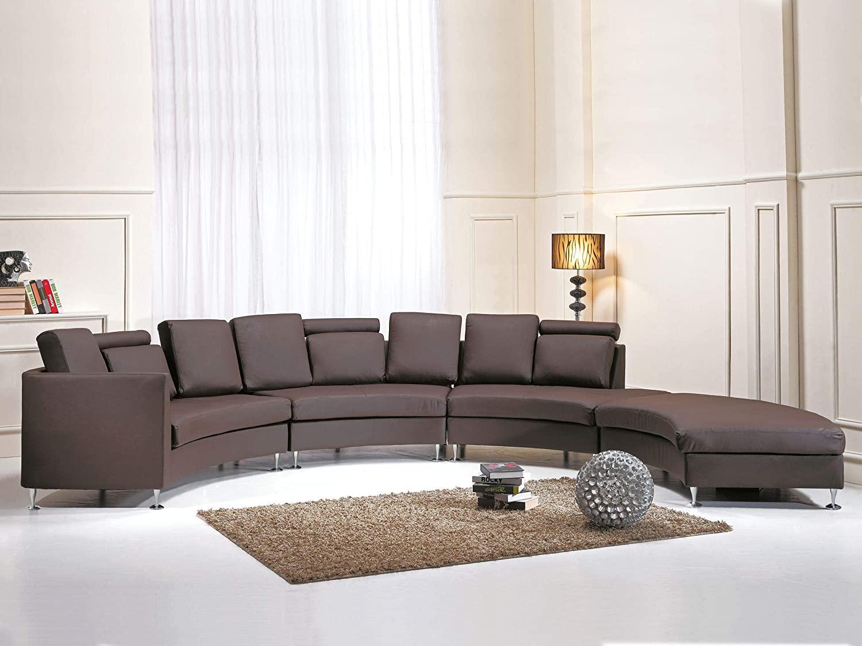 Full Size of Halbrundes Sofa Schwarz Klein Big Samt Gebraucht Halbrunde Couch Ikea Im Klassischen Stil Ebay Rot Beliani Leder Braun Rund Rotunde Amazonde Kche Große Kissen Sofa Halbrundes Sofa