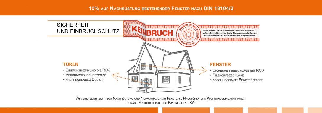 Large Size of Flyer Slideshow02 Fenster Mnchen Rc3 Schüco Weru Trocal Landhaus Obi Sicherheitsfolie Konfigurieren Insektenschutzgitter Sonnenschutz Außen Rahmenlose Fenster Rc3 Fenster