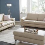 Sofa Garnitur Sofa Sofa Garnitur Garnituren 3 2 1 3 Teilig Leder Kasper Wohndesign 2 Couch Ikea Billiger Schwarz Poco Echtleder Hersteller 1 Moderne Couchgarnitur Kaufen Casco