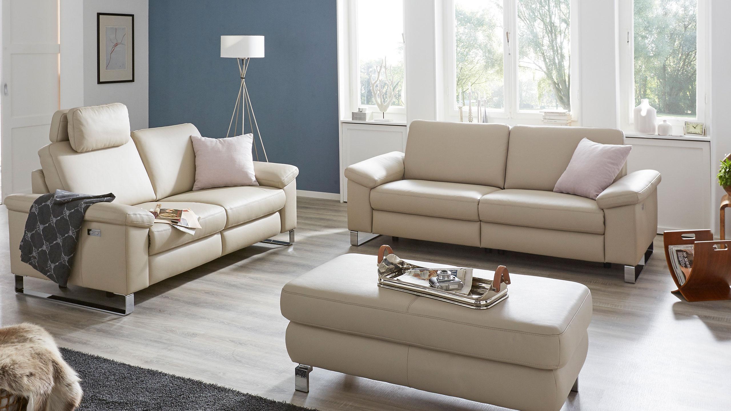 Full Size of Sofa Garnitur Garnituren 3 2 1 3 Teilig Leder Kasper Wohndesign 2 Couch Ikea Billiger Schwarz Poco Echtleder Hersteller 1 Moderne Couchgarnitur Kaufen Casco Sofa Sofa Garnitur