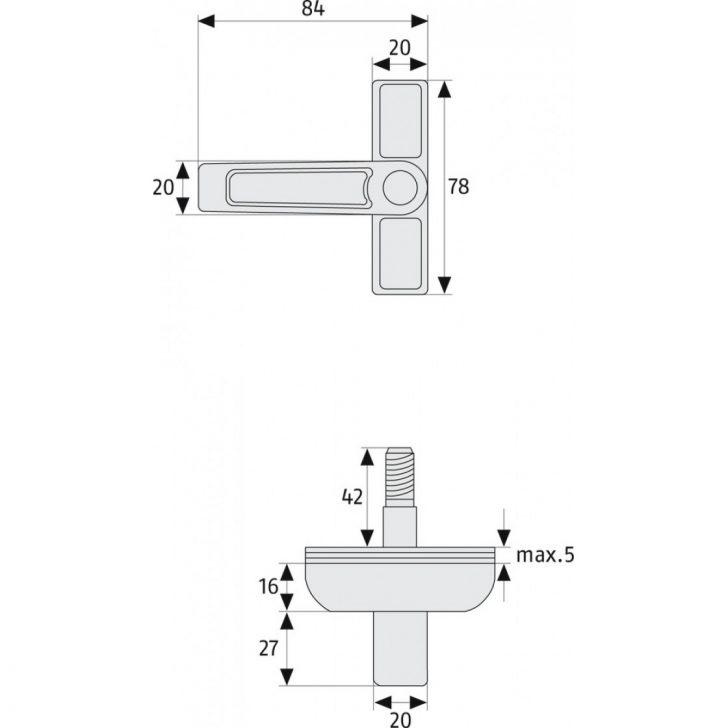Medium Size of Abus Fenster Sicherheitsfolie Test Rahmenlose Teleskopstange Alu Insektenschutz Online Konfigurieren Sichtschutz Für Mit Lüftung Folie Einbruchsicher Fenster Abus Fenster