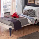 Günstig Betten Kaufen Bett Günstig Betten Kaufen Cilek Trio Kinderbett Bett 120x200cm Jugendbett Holz White Wash Frankfurt Aus Runde Ausgefallene Sofa Breaking Bad Esstisch Set Schramm