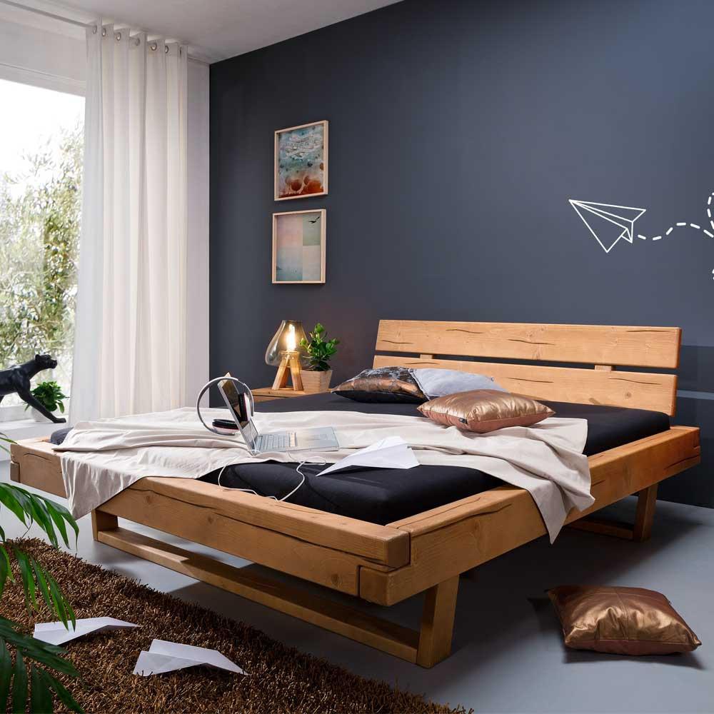 Full Size of Bett 200x200 Weiß Betten 1 40 120x200 2m X Weißes Schlafzimmer Kaufen Günstig Kleiner Esstisch De Schöne Ausziehbar 120 Cm Breit Rundes Tojo Weiße Bett Bett 200x200 Weiß