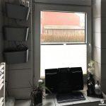 Fenster Sichtschutz Fenster Fenster Sichtschutz Wohnzimmer Elegant Raumgestaltung Insektenschutzrollo Alu Anthrazit Insektenschutz Für Einbauen Sicherheitsfolie Obi Einbruchsicherung Im