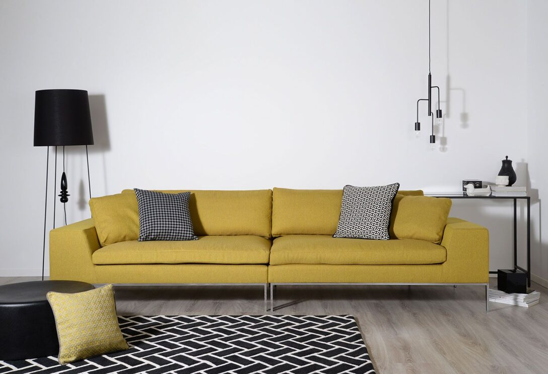 Large Size of Sofa Online Kaufen Landhausstil Betten Günstig 180x200 3 Sitzer Büffelleder Xxl U Form Baxter 2 Mit Relaxfunktion Rundes Gelb Schlaf Big Poco überwurf Grau Sofa Sofa Online Kaufen