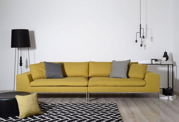 Medium Size of Sofa Online Kaufen Landhausstil Betten Günstig 180x200 3 Sitzer Büffelleder Xxl U Form Baxter 2 Mit Relaxfunktion Rundes Gelb Schlaf Big Poco überwurf Grau Sofa Sofa Online Kaufen