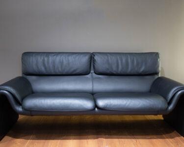 De Sede Sofa Sofa De Sede Sofa Gebraucht Leder Preis Preise Endless Ds 600 Bi Couch Sessel Used For Sale Furniture Uk Kaufen Outlet Austellungsstck 2011 02 Im Cramer Mbel