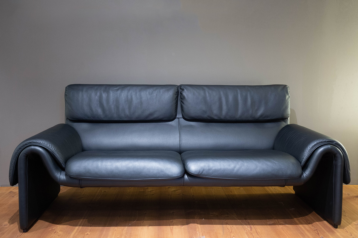Full Size of De Sede Sofa Gebraucht Leder Preis Preise Endless Ds 600 Bi Couch Sessel Used For Sale Furniture Uk Kaufen Outlet Austellungsstck 2011 02 Im Cramer Mbel Sofa De Sede Sofa