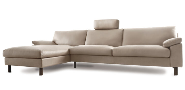 Medium Size of Erpo Sofa Cl 650 Dziuba Bro Und Wohndesign Wohnlandschaft Stoff Hannover Breit Copperfield Liege Tom Tailor Koinor Terassen Heimkino Freistil Mondo Modulares Sofa Erpo Sofa