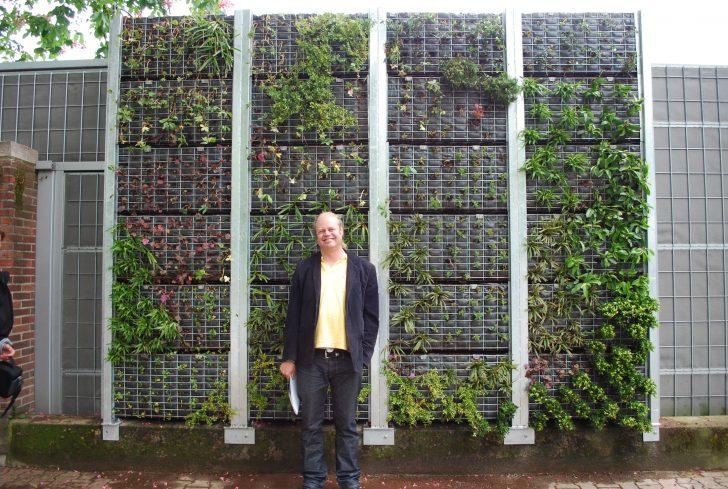 Medium Size of Vertikal Garten Vertical Garden Indoor Plants Gardening In India Pdf Images Watering Aussen Plans Machbarkeitsstuvertikaler Bundesverband Gebudegrn Relaxsessel Garten Vertikal Garten