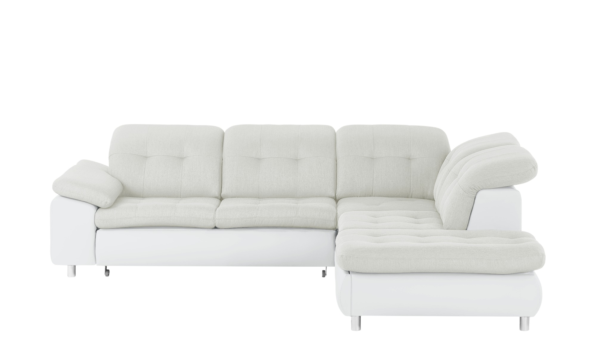 Full Size of Switch Ecksofa Wei Creme Kunstleder Webstoff Sevilla Wollwei Rotes Sofa Relaxfunktion Xxl Grau Boxspring Chesterfield Gebraucht Schlafzimmer Set Weiß Sofa Kunstleder Sofa Weiß