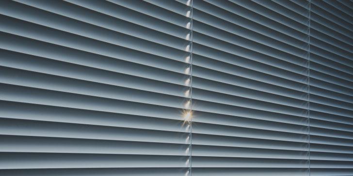 Medium Size of Sonnenschutz Fenster Willkommen Bei Sw Rollladen Trocal Sicherheitsfolie Anthrazit Mit Rolladenkasten Sprossen Jalousien Innen Winkhaus Maße De Insektenschutz Fenster Sonnenschutz Fenster