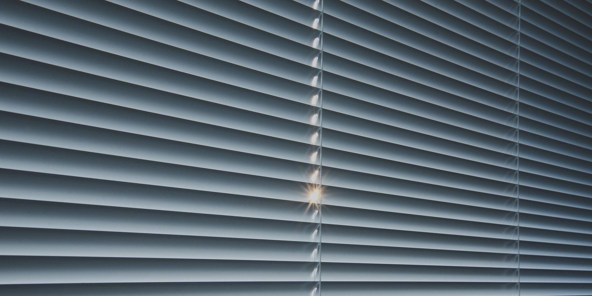 Full Size of Sonnenschutz Fenster Willkommen Bei Sw Rollladen Trocal Sicherheitsfolie Anthrazit Mit Rolladenkasten Sprossen Jalousien Innen Winkhaus Maße De Insektenschutz Fenster Sonnenschutz Fenster