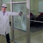 Sicherheitsfolie Fenster Test Fenster Sicherheitsfolie Fenster Test Einbruchschutzfolien Türen Herne Erneuern Drutex Kunststoff Konfigurieren Welten Einbruchschutz Dampfreiniger Rundes