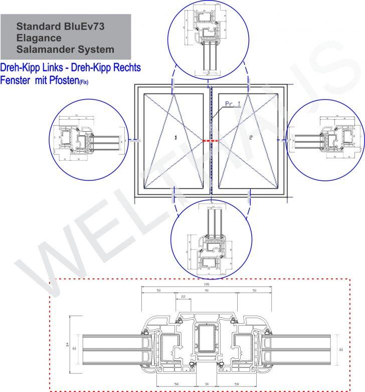 Medium Size of Rc 2 Fenster Anforderungen Preis Kosten Beschlag Definition Rc2 Fenstergriff Ausstattung Test Fenstergitter Montage Welthaus Mit Lüftung Bett Weiß 180x200 Fenster Rc 2 Fenster