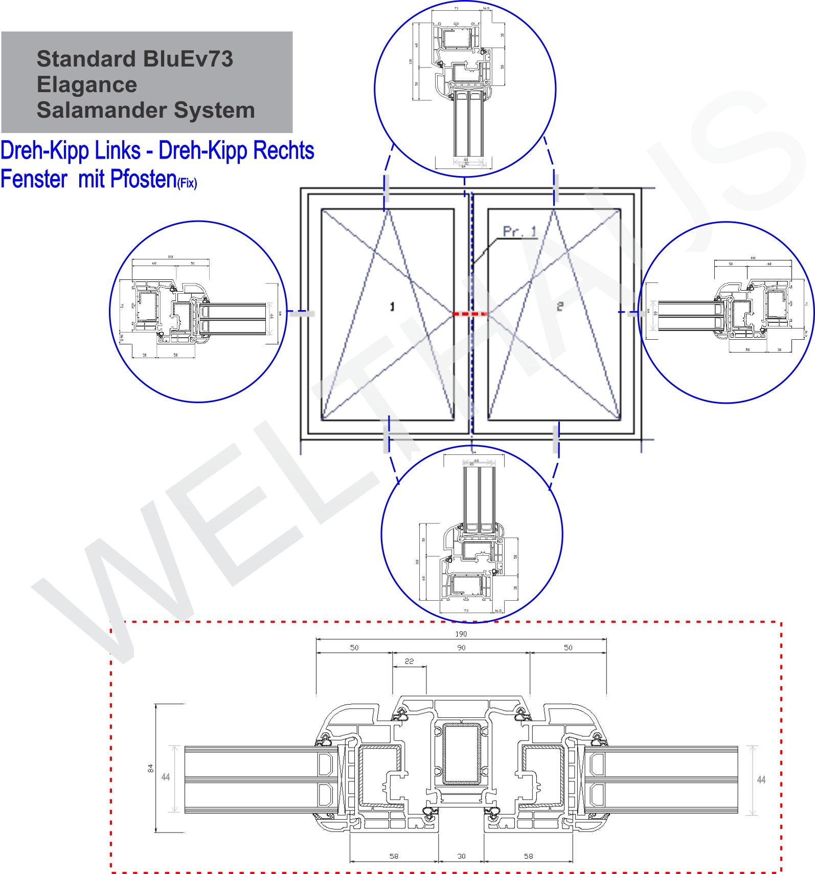 Full Size of Rc 2 Fenster Anforderungen Preis Kosten Beschlag Definition Rc2 Fenstergriff Ausstattung Test Fenstergitter Montage Welthaus Mit Lüftung Bett Weiß 180x200 Fenster Rc 2 Fenster