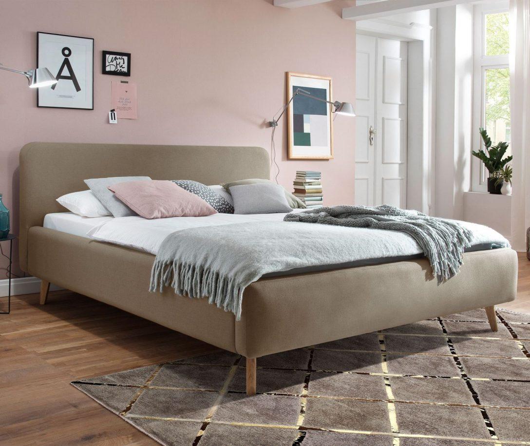 Large Size of Betten Bewertung Bett Www.betten.de