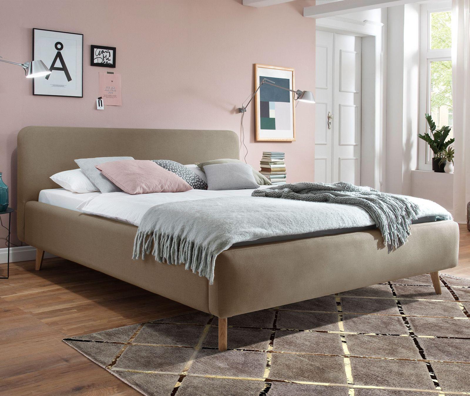 Full Size of Betten Bewertung Bett Www.betten.de