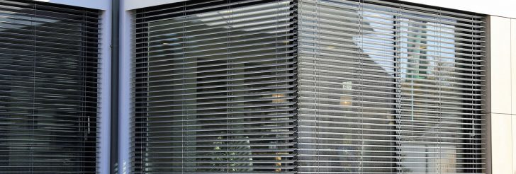 Medium Size of Hanse Fenster Fenster Fenster.de