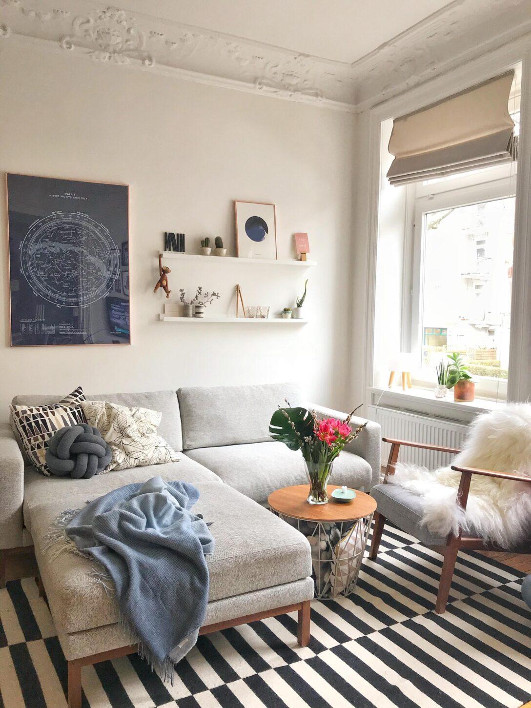 Large Size of Graues Sofa Bilder Ideen Couch Liege Himolla Sitzsack Kolonialstil überzug Xora Indomo Reinigen Kleines Wohnzimmer Polyrattan Blaues Rattan Garten Sofa Graues Sofa