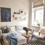 Graues Sofa Bilder Ideen Couch Liege Himolla Sitzsack Kolonialstil überzug Xora Indomo Reinigen Kleines Wohnzimmer Polyrattan Blaues Rattan Garten Sofa Graues Sofa