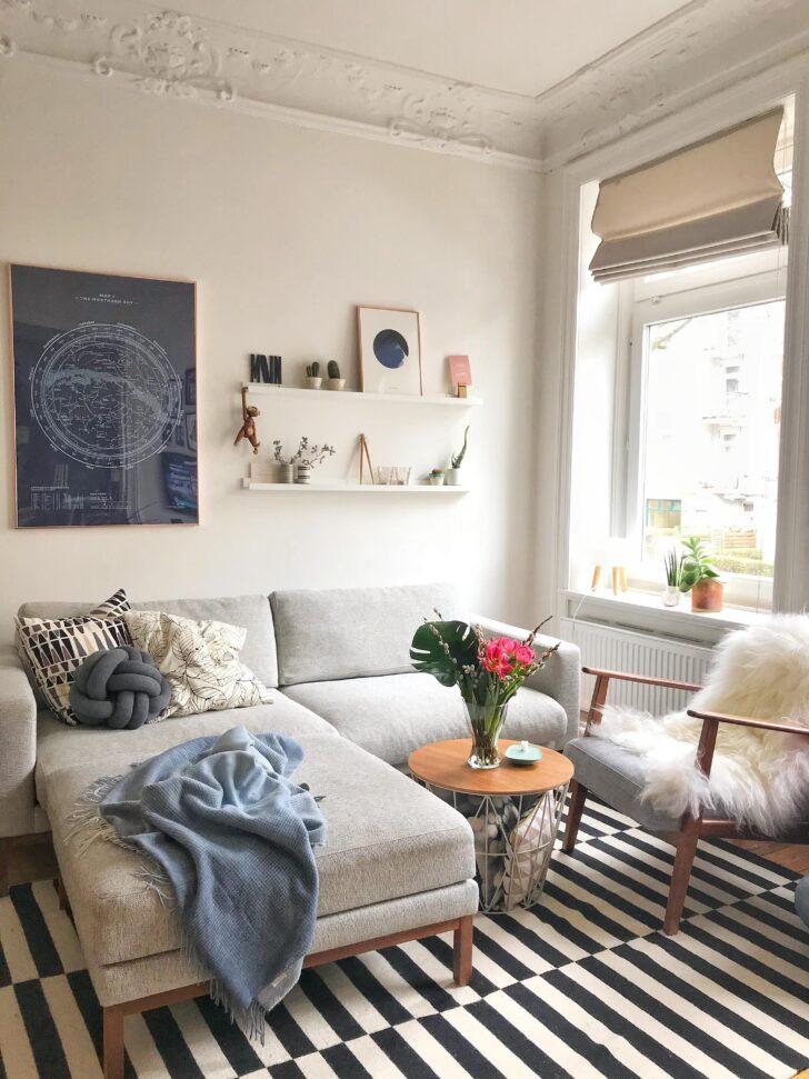 Medium Size of Graues Sofa Bilder Ideen Couch Liege Himolla Sitzsack Kolonialstil überzug Xora Indomo Reinigen Kleines Wohnzimmer Polyrattan Blaues Rattan Garten Sofa Graues Sofa