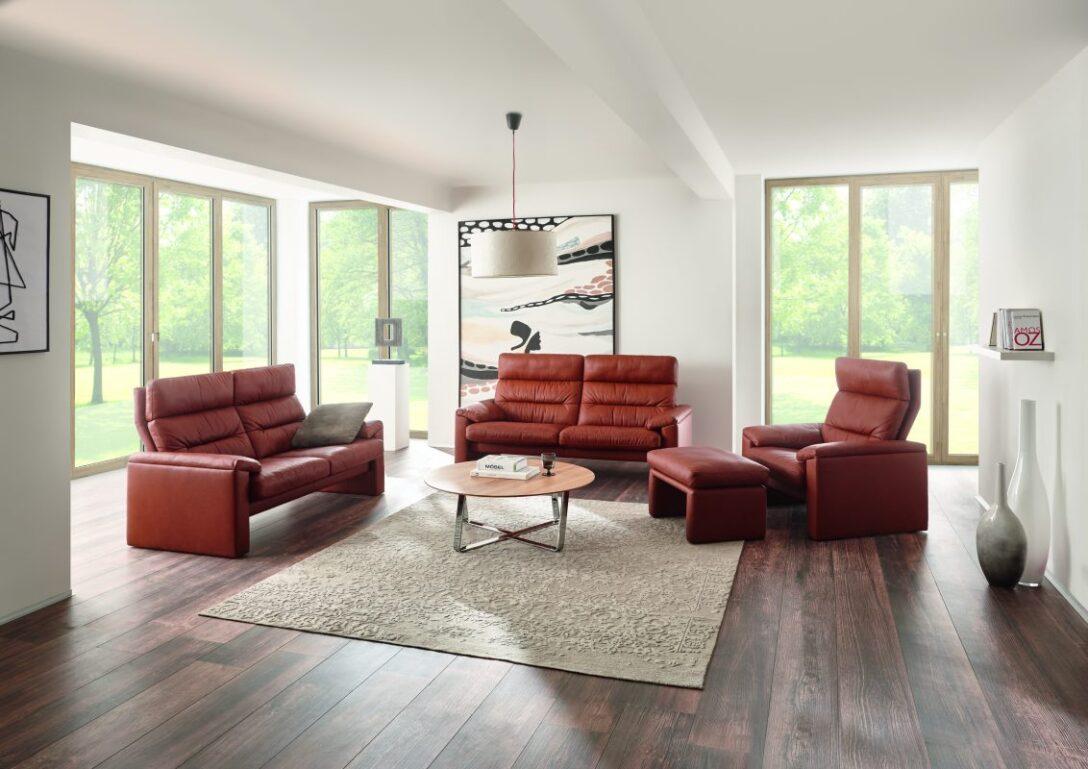 Erpo Sofa Collection Lincoln Mbel Rodemann Big Kaufen Riess Ambiente Ikea Mit Schlaffunktion Leder Braun Ausziehbar Graues Spannbezug Bunt Led 2 Sitzer
