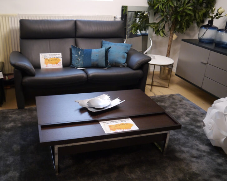 Medium Size of Erpo Sofa Mein Ausstellungsstck 2 Breit Big Günstig Riess Ambiente Alternatives Stoff Samt Mit Hocker Relaxfunktion Terassen Grau Leder Chesterfield Hussen Sofa Erpo Sofa