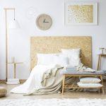 Bett Wand Bett Bett Wand Wandpolster 180 Wandkissen Selber Machen Ikea Wandpaneel 200 Wandlampe Wandschutz Seitlich Wandpaneele Kopfteil Wandschrankbett Kaufen Schrankbett