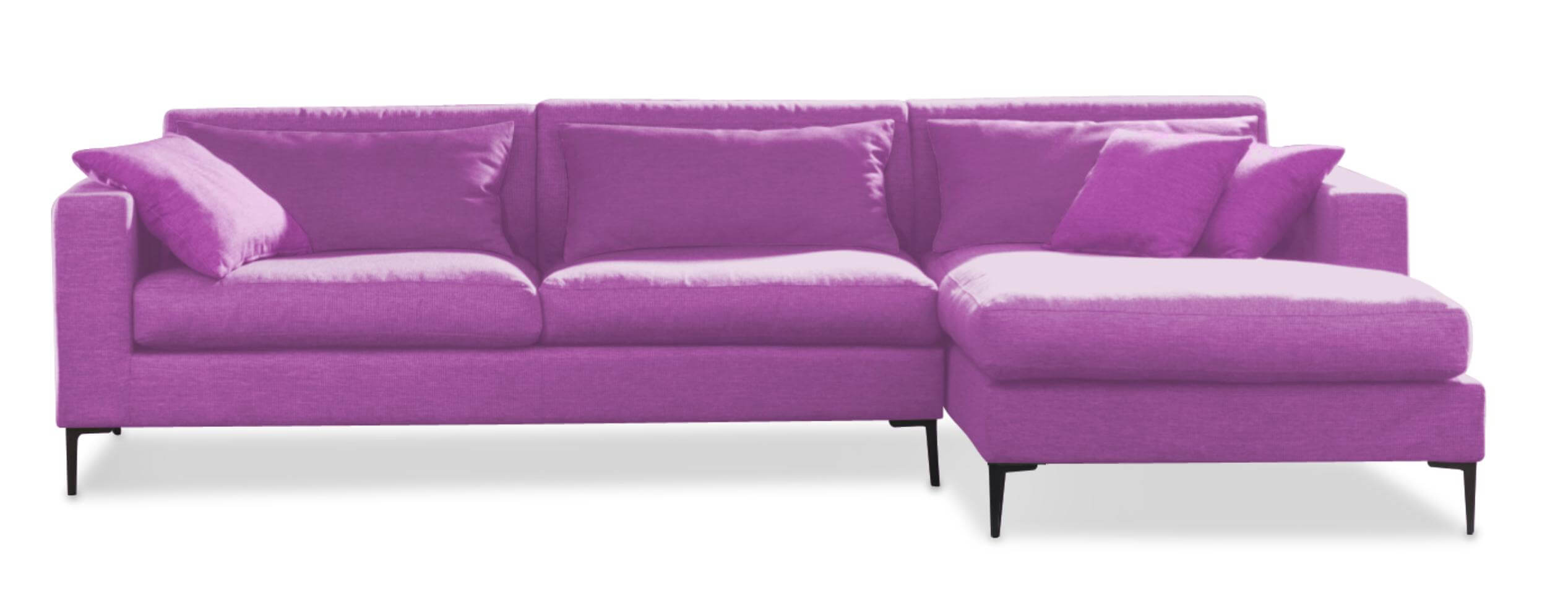 Full Size of Chesterfield Sofa Samt Lila Lilah Raymour And Flanigan Lilac Covers Sleeper Throws Living Room Wohnzimmer Lilafarbige Und Pinke Sofas The Lounge Company Sofa Sofa Lila