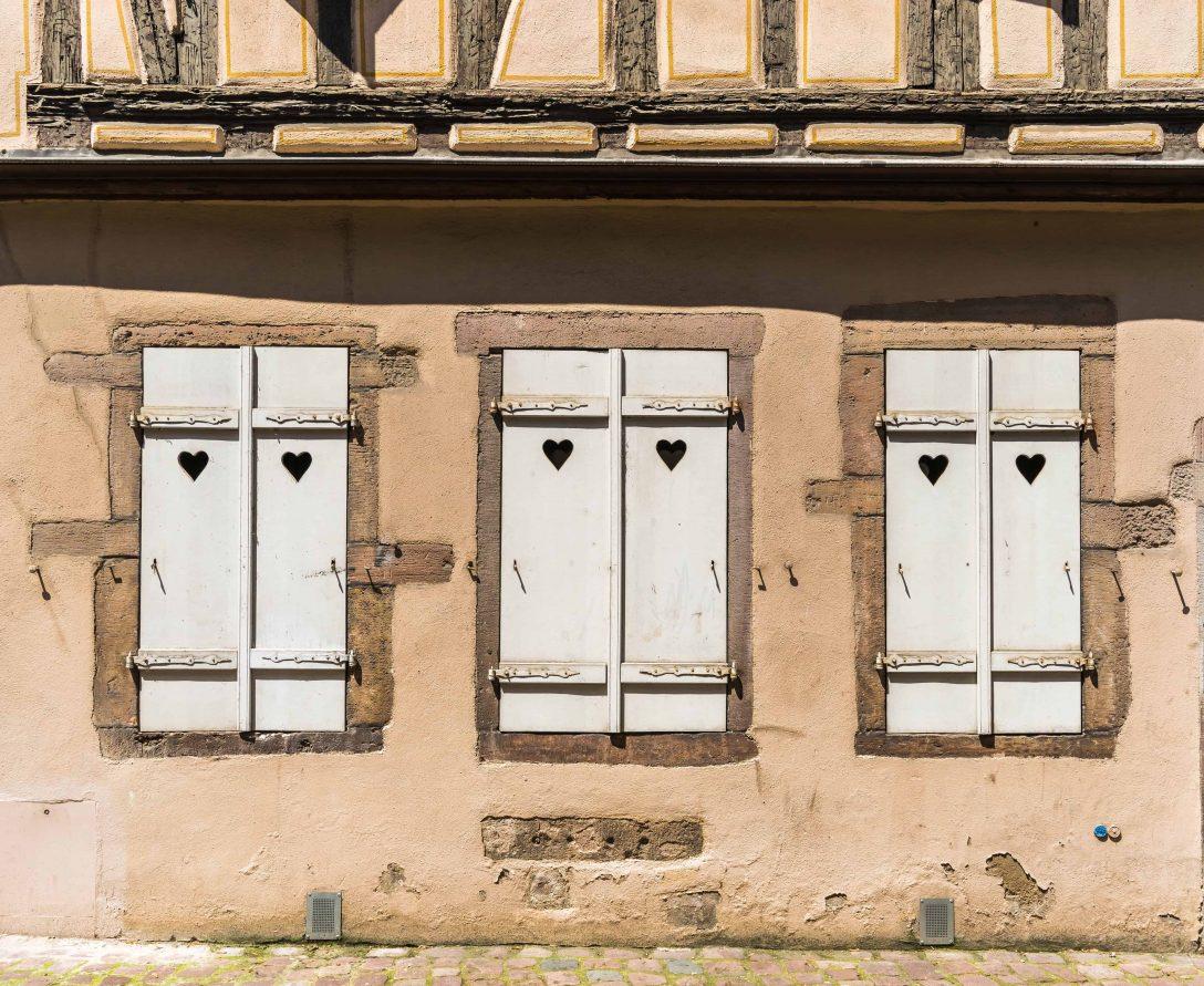 Large Size of Fenster Braunschweig Braun Kaufen Karlsruhe Steinheim Am Albuch Dortmund Weiding Kostenlose Bild Fassade Putzen Klebefolie Für Trocal Rollos Preisvergleich Fenster Fenster Braun