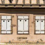 Fenster Braun Fenster Fenster Braunschweig Braun Kaufen Karlsruhe Steinheim Am Albuch Dortmund Weiding Kostenlose Bild Fassade Putzen Klebefolie Für Trocal Rollos Preisvergleich