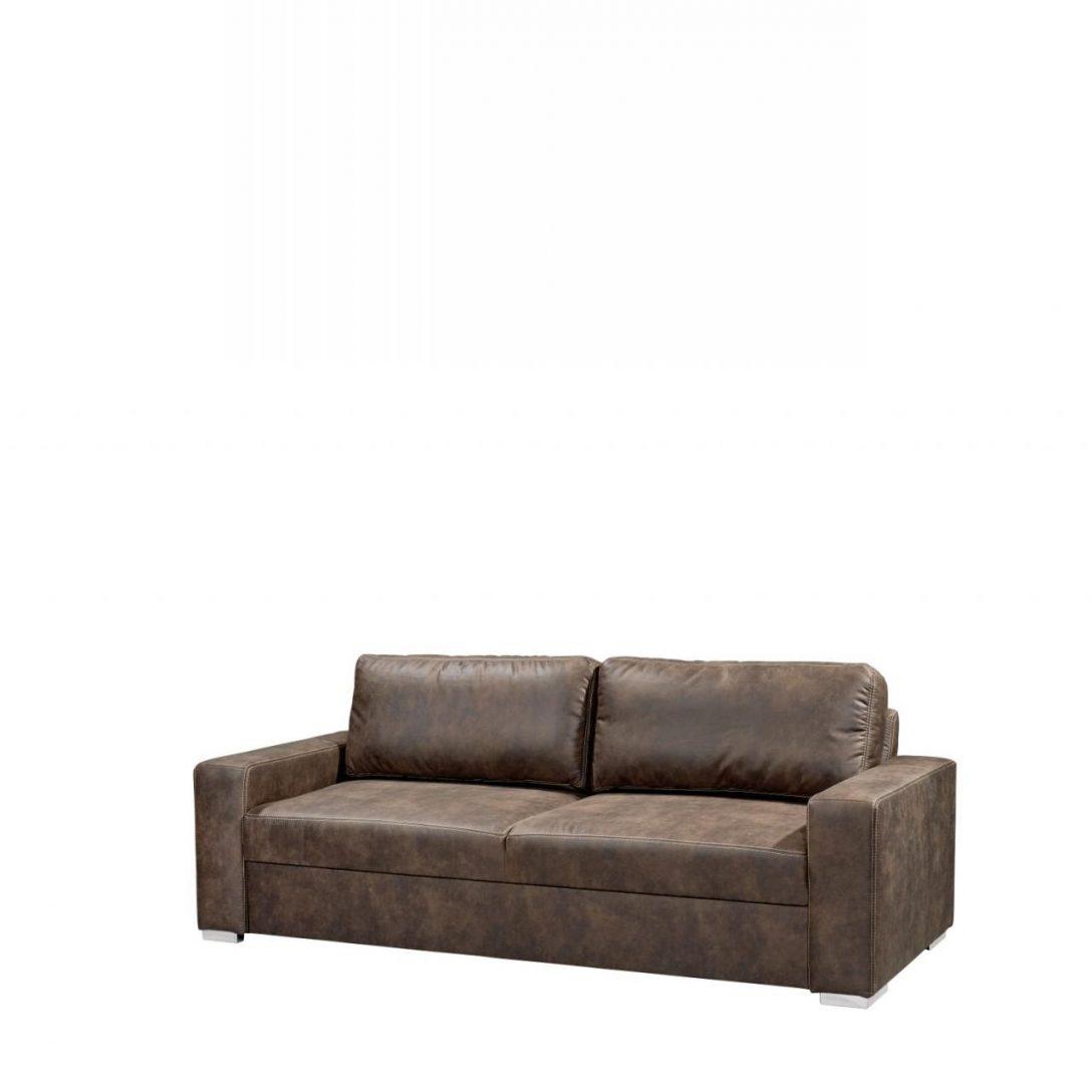 Large Size of 3er Sofa Regina Dunkelbraun Polstergarnitur Couch Inkl U Form Togo Zweisitzer Delife Himolla Kaufen Günstig Schlaf Xxl Grau Bullfrog Petrol Sofa 3er Sofa