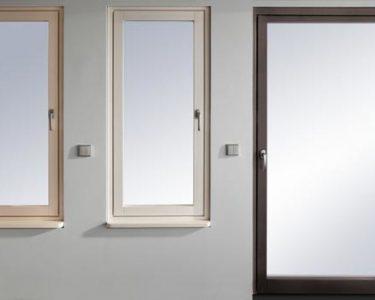 Fenster Holz Alu Fenster Fenster Holz Alu Welches Oder Kunststoff Kosten Holz Alu Fenster Kunststofffenster Preis Preisunterschied Welche Vergleich Preise Preisvergleich Aluminium