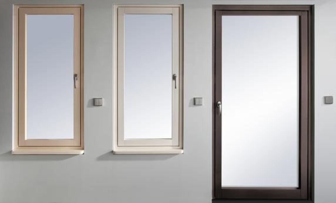 Full Size of Fenster Holz Alu Welches Oder Kunststoff Kosten Holz Alu Fenster Kunststofffenster Preis Preisunterschied Welche Vergleich Preise Preisvergleich Aluminium Fenster Fenster Holz Alu
