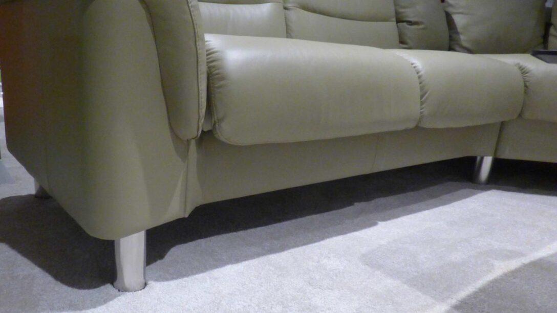 Large Size of Sofa Rund Rundecke Klein Runde Form Oval Couch Leder Arundel Chesterfield Stressless Polstergarnitur Como Polsterecke Oliv 3 2 1 Sitzer Halbrund Federkern Sofa Sofa Rund