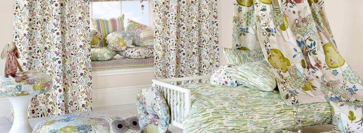 Medium Size of Gardine Kinderzimmer Regal Weiß Gardinen Für Wohnzimmer Sofa Schlafzimmer Scheibengardinen Küche Fenster Die Regale Kinderzimmer Gardine Kinderzimmer