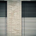 Sonnenschutz Fenster Außen Fenster Rollladen Oder Raffstore Vorteile Und Nachteile Im Berblick Neue Fenster Einbauen De Zwangsbelüftung Nachrüsten Abus Mit Eingebauten Rolladen Einbruchschutz