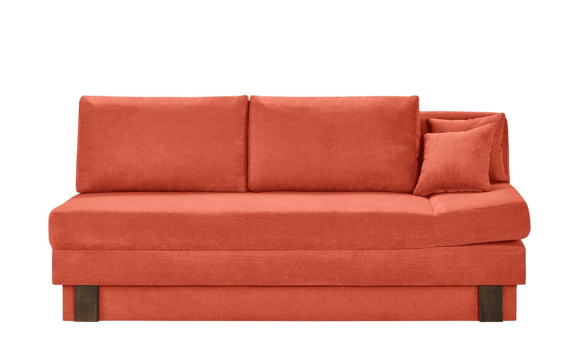 Full Size of Kolonialstil Sofa Grün überzug Zweisitzer Microfaser Led Wohnlandschaft Baxter Langes Megapol Online Kaufen Comfortmaster Mit Elektrischer Sofa Kolonialstil Sofa