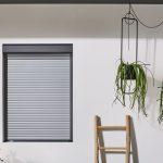 Fenster Rolladen Fenster Fenster Einbauen Einbruchsicher Verdunkeln Insektenschutzgitter Marken Rollos Für Einbruchsicherung Erneuern Kosten Sonnenschutz Außen Zwangsbelüftung